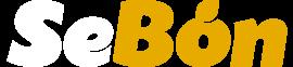 Logo Sebón